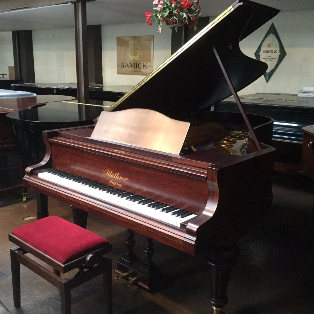 (70+ new upright pianos, 70+ second-hand Japanese pianos, 40+ second-hand  pianos) there is no-where else you will find such a ...