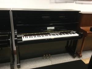 Yamaha YUS 3659116